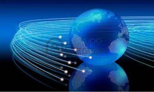 Equipamiento para Internet