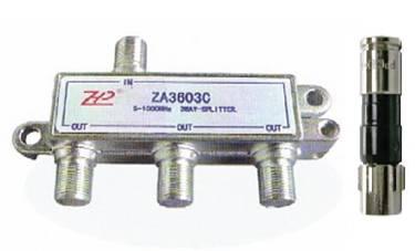 TFC Coaxil .750 T10