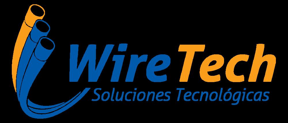 wiretech